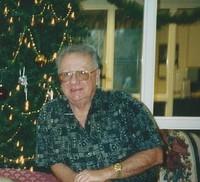 Donald Stewart Moore  January 12 1938  May 6 2018 (age 80) avis de deces  NecroCanada