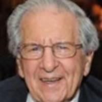 Dr Irving Rother  Tuesday May 29 2018 avis de deces  NecroCanada