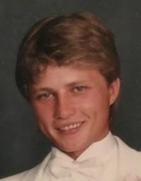 Duane Benson  December 19 2017 avis de deces  NecroCanada