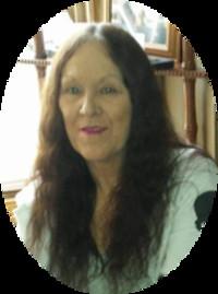 Edna Mary Fraser  1954  2018 avis de deces  NecroCanada