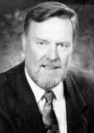 Eric Carl Svensson  August 8 1940  May 16 2018 avis de deces  NecroCanada