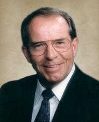 Eugene Laflamme  1939  2018 (79 ans) avis de deces  NecroCanada