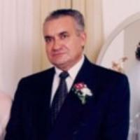Francisco Eduardo Sampaio  June 23 1940  May 29 2018 avis de deces  NecroCanada