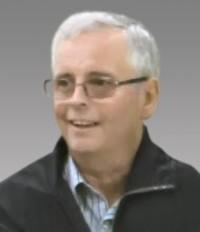 Fraser Gilles  2018 avis de deces  NecroCanada