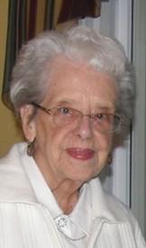 GIRARD MALTAIS Noella  1919  2018 avis de deces  NecroCanada