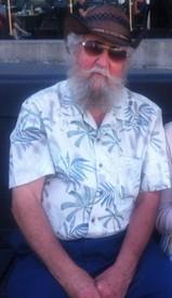 GORMLEY Lorrie Frank  Died: Thursday  24 May 2018 avis de deces  NecroCanada