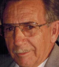 Gagne Jean-Paul  03 décembre 1928 – 15 mai 2018