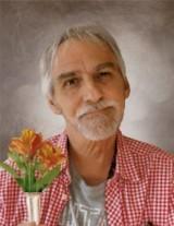 Gilles Bouchard  2018 avis de deces  NecroCanada