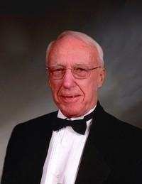 Glenn Richards  2018 avis de deces  NecroCanada