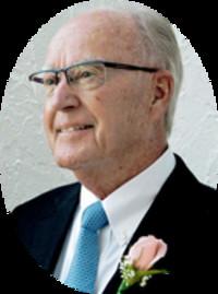 Grant Nichols  1931  2018 avis de deces  NecroCanada