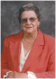 Helen Algner  1935  2018 avis de deces  NecroCanada