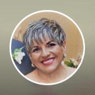 Irene Del Rocio Santos-Iturralde  2018 avis de deces  NecroCanada
