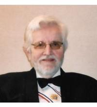 Jacques-Marie GAULIN  19382018 avis de deces  NecroCanada