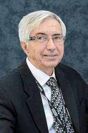 Jacques Perreault  2018 avis de deces  NecroCanada