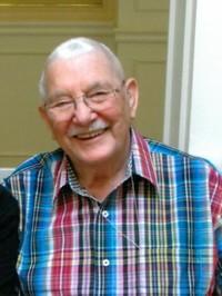 James Donald Millar  2018 avis de deces  NecroCanada