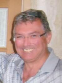 James Patrick Joseph