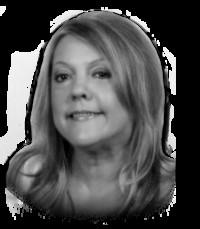 Janine Taylor Bober