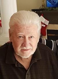Jean-Guy Ernest Camirand  August 13 1946  May 12 2018 (age 71) avis de deces  NecroCanada