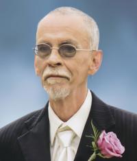 Jean-Rene Bouffard  19552018  Décédé(e) le 26 mai 2018 SaintJeanPortJoli. avis de deces  NecroCanada