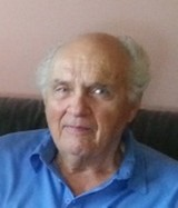 JeanMarc Lesage  2018 avis de deces  NecroCanada