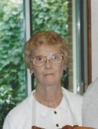 Joan Patricia Fisher Watkins  1930  2018 avis de deces  NecroCanada