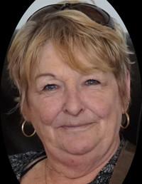 Johanne Frenette Page  June 21 1956  May 27 2018 (age 61) avis de deces  NecroCanada