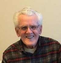 John Arthur Blair  February 27 1930  May 25 2018 (age 88) avis de deces  NecroCanada