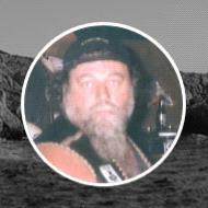 John Pearce  2018 avis de deces  NecroCanada