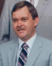 John Robert Biddiscombe  May 3 1942 to May 22 2018 avis de deces  NecroCanada
