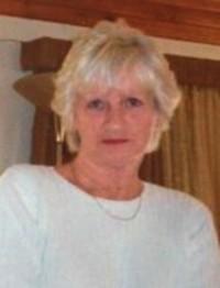 Judith Carolyn Lewis  1946  2018 avis de deces  NecroCanada