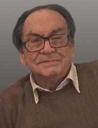 Julio Fernandes  1936  2018 avis de deces  NecroCanada