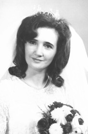 June Lorraine Jaques  January 7 1939  May 29 2018 (age 79) avis de deces  NecroCanada