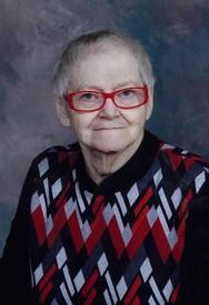 Karen Frances Boyce Snodgrass  November 7 1941  May 29 2018 (age 76) avis de deces  NecroCanada