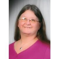 Kathleen Callahan  February 9 1958  May 20 2018 avis de deces  NecroCanada