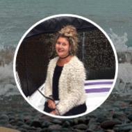 Kelly Elaine Woodward  2018 avis de deces  NecroCanada