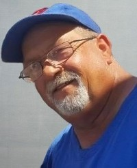 Kenneth John Holdsworth  2018 avis de deces  NecroCanada