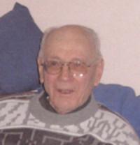 Kenneth W Thompson  1925  2018 avis de deces  NecroCanada