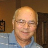 Kevin Lloyd Benson  June 18 1944  May 28 2018 avis de deces  NecroCanada