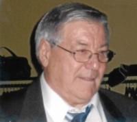 LAPIERRE Jacques  1933  2018 avis de deces  NecroCanada