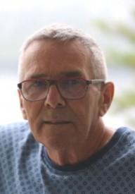 LEFRANÇOIS Marcel  1949  2018 avis de deces  NecroCanada