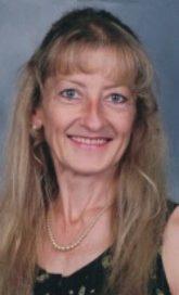 Lacasse Helene Dumont1956-2018 avis de deces  NecroCanada