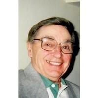 Lawrence Ray Codlin  December 25 1920  May 24 2018 avis de deces  NecroCanada