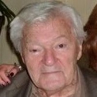 Lazar Cwirn  Friday May 18 2018 avis de deces  NecroCanada