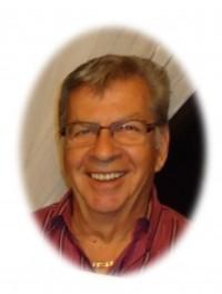 LeVESQUE Roger  1945  2018 avis de deces  NecroCanada