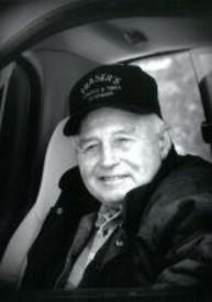 Leonard White  January 8 1933  May 24 2018 avis de deces  NecroCanada