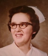 Linda Broome  1947  2018 avis de deces  NecroCanada