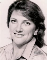 Linda Dianne Alexandria Bishop  April 18 1953 – May 6 2018 avis de deces  NecroCanada