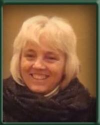 Linda Lorraine Lambert  2018 avis de deces  NecroCanada