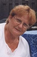Lorraine Howard  2018 avis de deces  NecroCanada