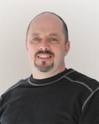 Luc Lecuyer 19 mai 2018 avis de deces  NecroCanada